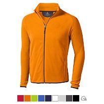 Куртка флисовая «Brossard», мужская