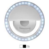 Подсветка для селфи «SPOTLIGHT»