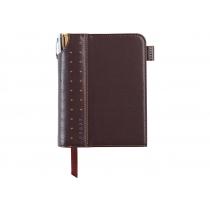 Записная книжка А6 «Journal Signature», Cross
