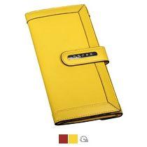 Клатч-кошелек «Color Time»