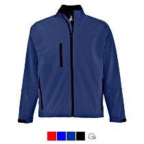 Куртка на молнии «Relax 340», мужская