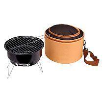 Набор для пикника с барбекю