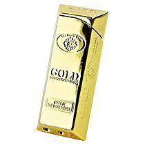 Зажигалка «Слиток золота»