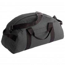 Спортивная сумка «Portage»