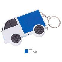 Брелок-рулетка «Фургон»