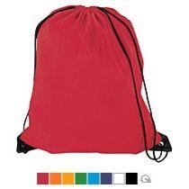Рюкзак «Promo»