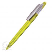 Шариковая ручка «Otto Frost Sat» Lecce Pen