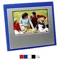 Горизонтальная рамка для фотографии 10х15 см