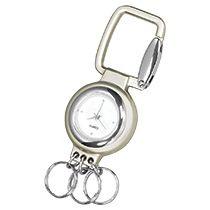 Брелок «Часы»