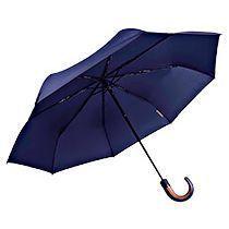 Зонт «Palermo», автомат, 3 сложения