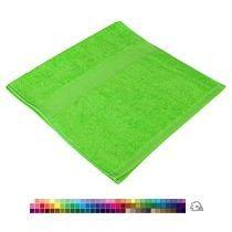 Полотенце махровое «Small»