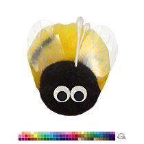 Вуппи «Пчела»
