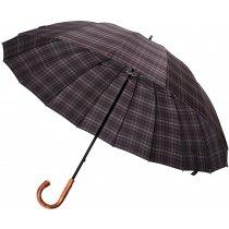 Зонт-трость Bugatti «Big Boss», механический