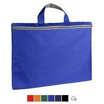 Конференц сумка-папка «Simple»