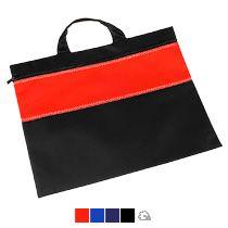 Конференц-сумка «Unit Folder»