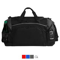Спортивная сумка «Atchison Essential»