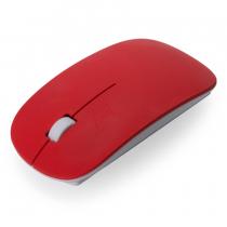 Мышь беспроводная «LYSTER»