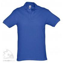 Рубашка поло «Spirit 240», мужская