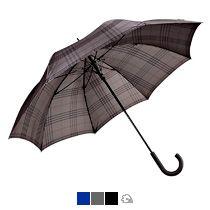 Зонт-трость «Sport», полуавтомат,
