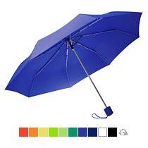 Зонт «Unit Basic», механический, 3 сложения