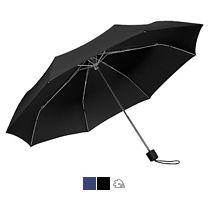 Зонт «Unit Light», механический, 3 сложения