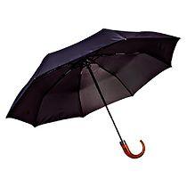 Зонт «Classic», автомат, 3 сложения