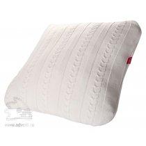 Подушка «Comfort»