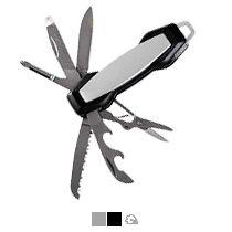 Нож карманный
