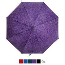 Зонт «Magic» с проявляющимся рисунком