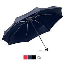 Зонт складной «811 X1»