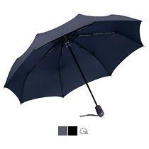 Зонт складной «E.200», автомат