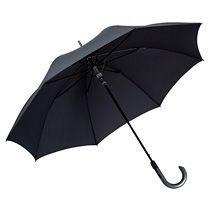 Зонт-трость «T.703», полуавтомат