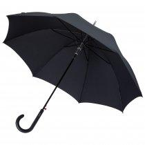 Зонт-трость «E.703», полуавтомат