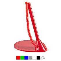 Ручка шариковая «Desktop» на подставке