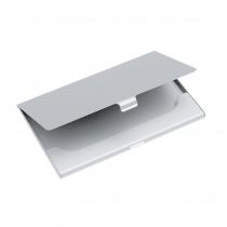 Футляр для визиток «Aluminum»