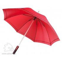Зонт-трость «Piano»