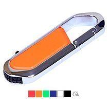 USB-флешка в виде карабина