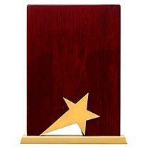 Награда «Galaxy»