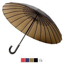 Зонт «Ella» (Matteo Tantini), механический