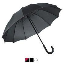 Зонт-трость «Lui» (Matteo Tantini), механический