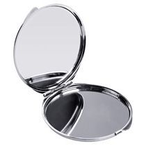 Зеркало «ROUND»