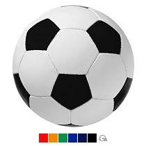Мяч футбольный «Street»