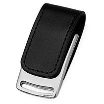 USB-флешка «Vigo» на 16 Гб с магнитным замком