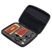 Набор «Стив Джобс»: компьютерная мышь, картридер, USB-кабели