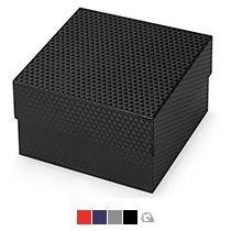 Коробка подарочная «Gem S»