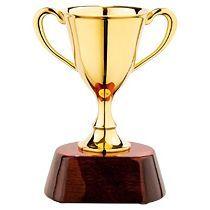 Награда «Кубок»