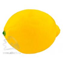 Антистресс «Лимон»