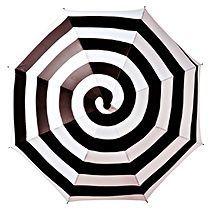 Зонт-трость «Hypnos», механический