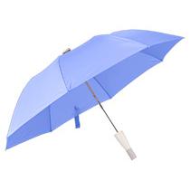 Зонт складной «Smart», полуавтомат, 3 сложения