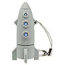 USB-флеш карта «Ракета»